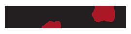 Agentur Stoop - Webdesign und Marketing